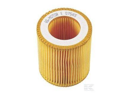 Filtre à air AS Motor E 07545