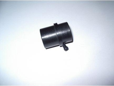 Bague de moyeu de roue MTD 741-0990B