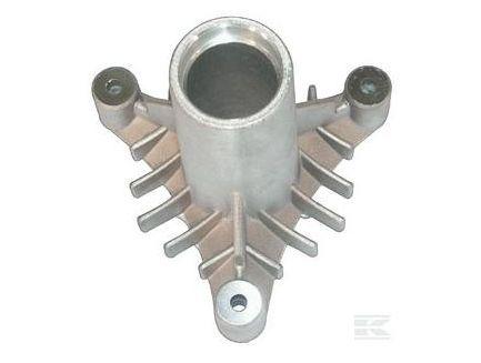 Palier ventilé AYP 532128774
