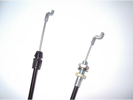 Cable M/ av M/ ar MTD 746-0935A