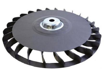 Turbine de ventilation MTD 731-1583
