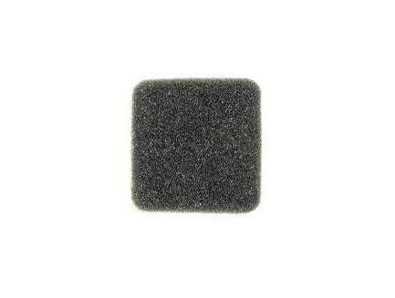 Filtre à air mousse Oléo-Mac 61070005R