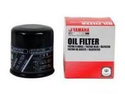 Filtre à huile YAMAHA Quad 5GH-13440-20