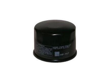 Filtre à huile YAMAHA Quad 5DM-13440-00