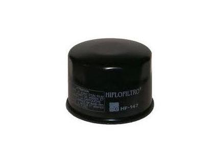 Filtre à huile KYMCO 460128