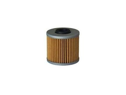 Filtre à huile KYMCO 690042