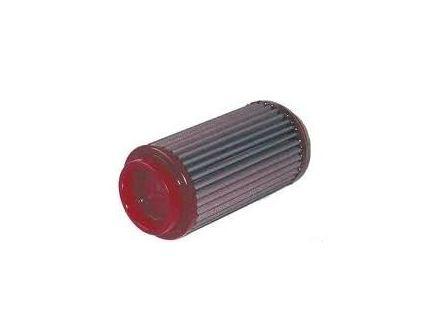 Filtre à air KYMCO Maxxer 500336