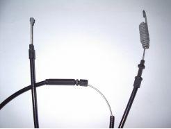 Cable de marche arrière DORI 0185400006230