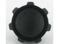 Bouchon de réservoir MTD 751-3124D