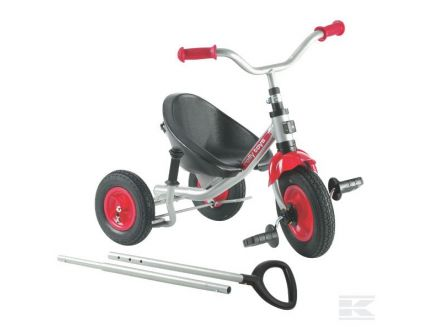 Tricycle Trento R09150 Rolly Toys