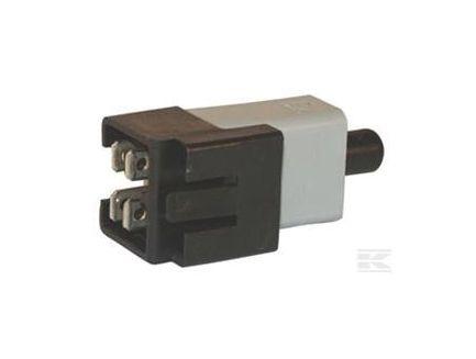 Interrupteur sécurité MTD 725-1657A