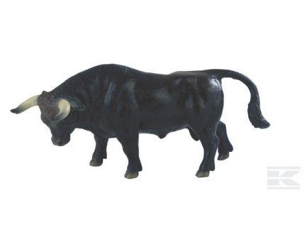 Taureau noir BL62567 Bullyland
