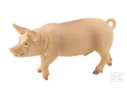 Cochon verrat BL62310 Bullyland