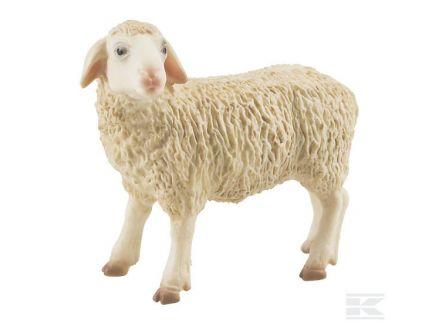 Mouton BL62320 Bullyland