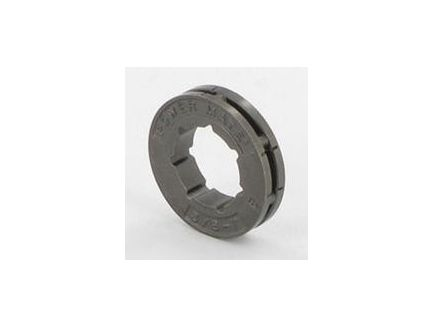 Bague folttante 3/8 7 dents standard 68210