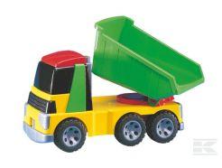Camion benne Roadmax Bruder 20000