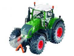 Tracteur Fendt 939 Vario SikuControl 6880