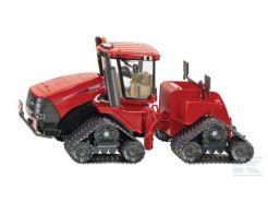 Tracteur Case IH Quadtrac 600 à chenilles Siku 3275