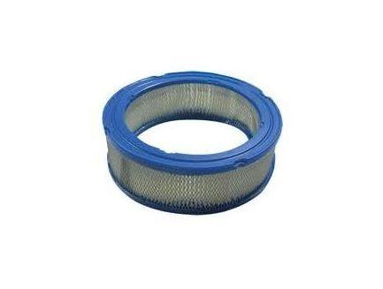 Filtre à air adaptable SA42359 remplace 394018