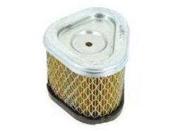 Filtre à air 4100284 remplace Kolher 1208305