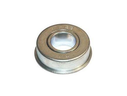 Roulement de moyeux de roue 012009