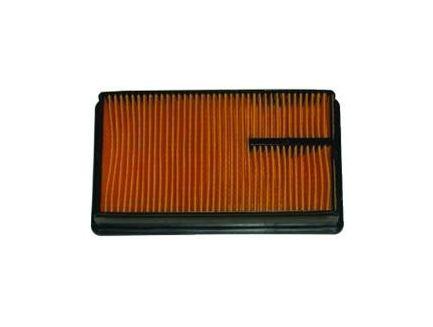 Filtre à air Kubota 16667-11080