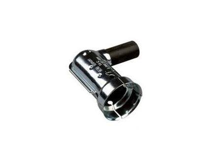 Connecteur antiparasite métal 454939