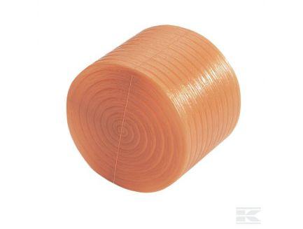 Balles de foin rondes