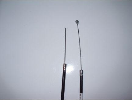Câble accélérateur DORI 0185400006240