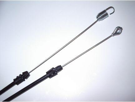 Câble de frein MTD 746-1023