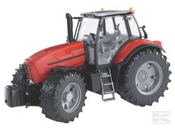 Tracteur Same Diamond 270