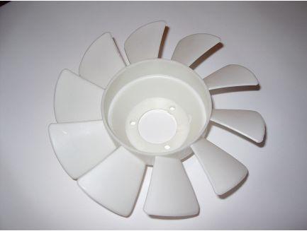Ventilateur boite hydro MTD 731-1449A