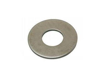 Entretoise bronze MTD 741-0405