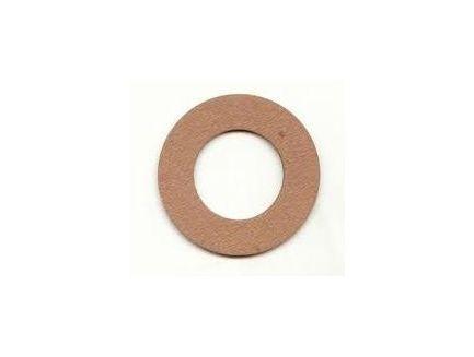 Rondelle de friction 8201246R pour porte lame tondeuse