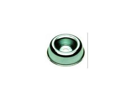 Coupelle de protection Oléo-Mac 4100456R