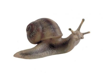 Escargot Bullyland BL64375