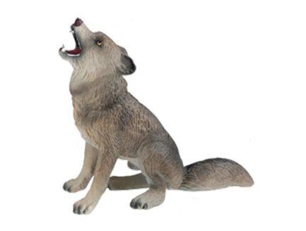 Loup Bullyland BL63392