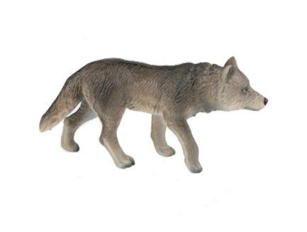 Loup Bullyland BL63391