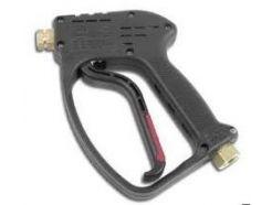 Poignée pistolet POIG00010