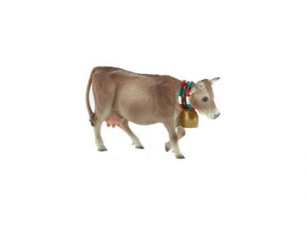 Vache des Alpes Lara Bullyland BL62633