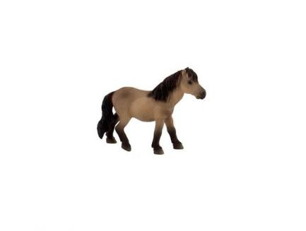 Cheval Falabelle Bullyland BL62699