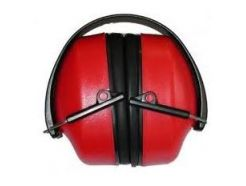 Casque anti bruit F 438