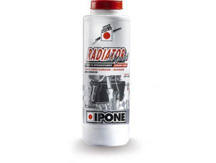 Ipone Radiator Liquid bidon de 1 L