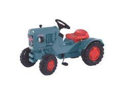 Tracteur à pédales Eicher ED 16 Diesel Big BG56567