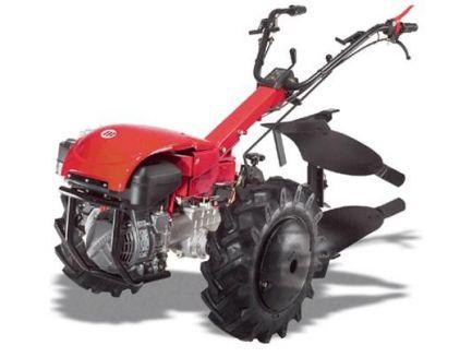 Oléo-Mac KAM5 F Motoculteur