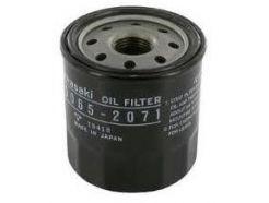 Filtre à huile Kawasaki 490652057