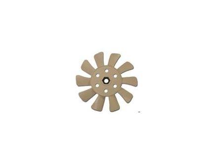Ventilateur pour boite hydro 68130572