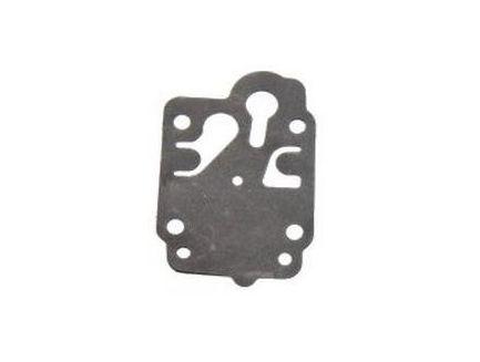 Membrane 16014-ZM3-004