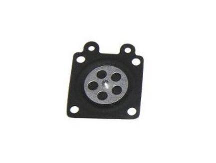 Membrane pompe 16013-Z0H-003