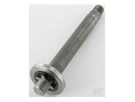 Axe de palier de lame MTD 738-1195
